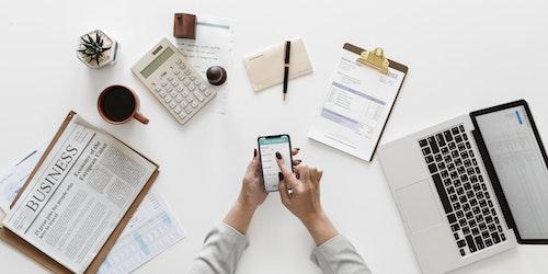 Outsourcing: 7 attività da esternalizzare per fare crescere il tuo business