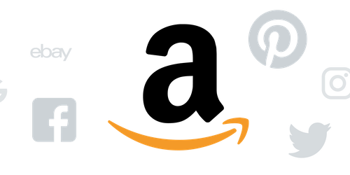 Come vendere su Amazon nel 2020: scopri tutti i segreti