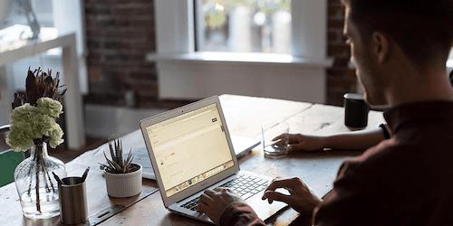 Come creare un sito ecommerce di successo nel 2020