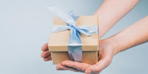 Giveaway in Italia: cosa sono e come organizzarli legalmente