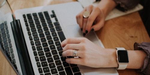 Créer un blog gratuitement : les 5 étapes essentielles