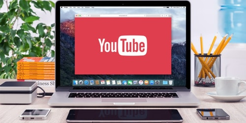 Publicité YouTube pour débutants : comment faire des YouTube Ads