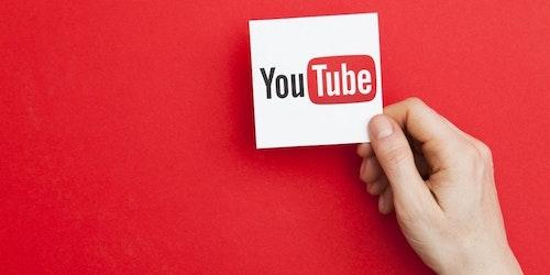 Le top 10 des vidéos YouTube les plus vues de tous les temps