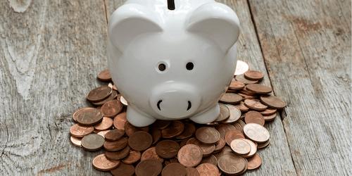 Crise économique 2020 : 7 étapes pour rebondir face à la récession