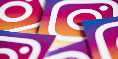 40 comptes Instagram à suivre en 2020