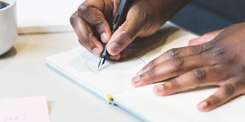 Pourquoi votre business en ligne mérite-t-il une étude de marché ?