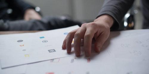 Comment créer un logo : le guide complet