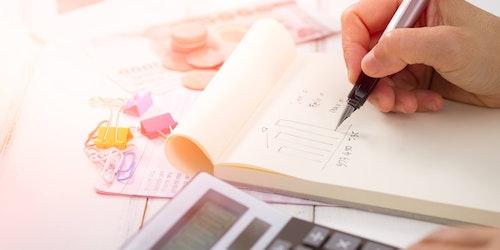 Pourquoi la comptabilité en ligne devrait vous passionner