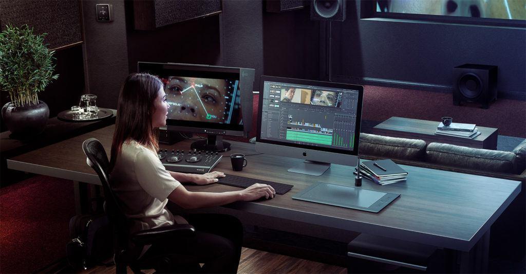 editor de videos para PC gratis