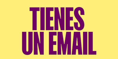 ¿Qué es email marketing y cómo se hace? [+ 10 estrategias]