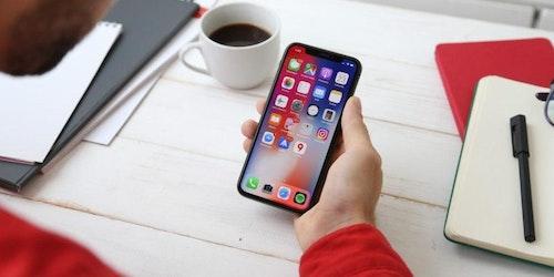 Las 18 mejores aplicaciones para editar fotos para iPhone y Android en 2020