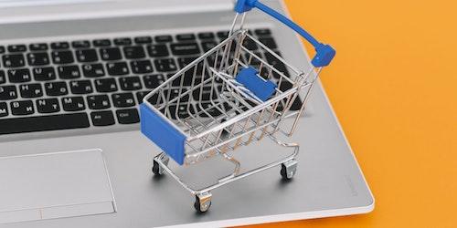 Cómo abrir una tienda online sin ser autónomo en 2021