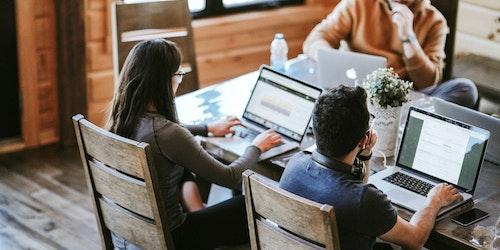 Qué es una startup: definición, ejemplos y bases para crearla