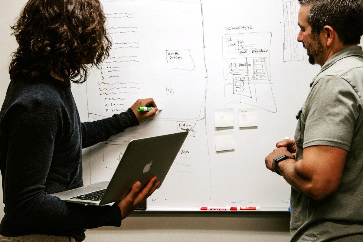 Elaboración de una estrategia competitiva