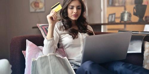 Qué vender en 2020: 20 productos para vender online