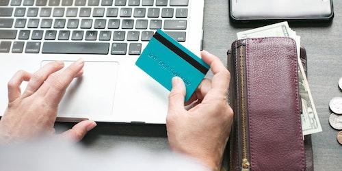 Qué es PayPal y todo lo que debes saber para tu tienda online
