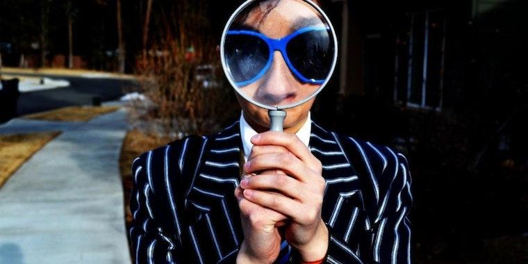 Cómo encontrar influencers en tu nicho de mercado
