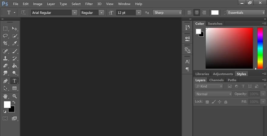 photoshop-tutorial