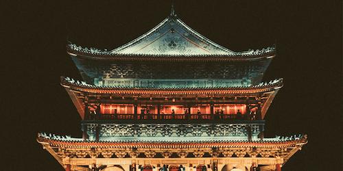 Cómo afecta el Año Nuevo Chino a tu tienda online
