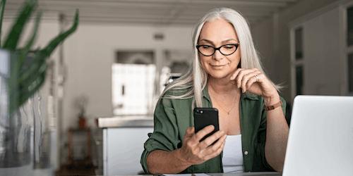 Editor de fotos: os melhores apps de 2021 para editar fotos no celular