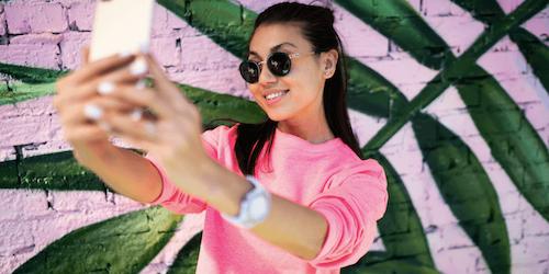 Digital influencer no Instagram: como incluir influenciadores na estratégia de marketing