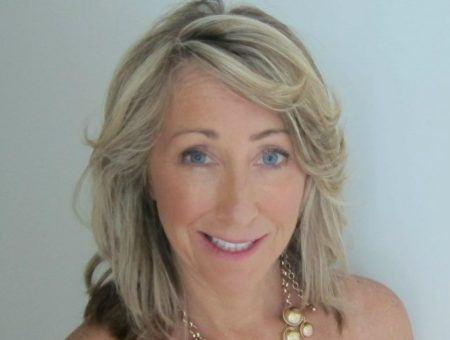 Christy Cook Teach My Headshot