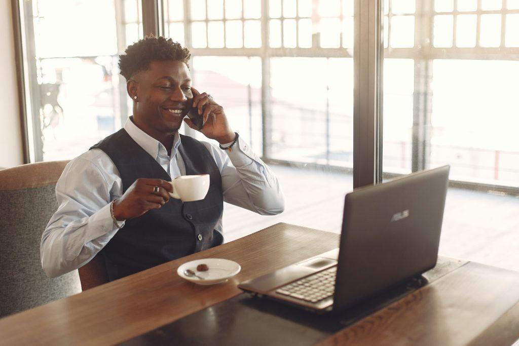 Conclusão: como usar o LinkedIn para gerar novos negócios