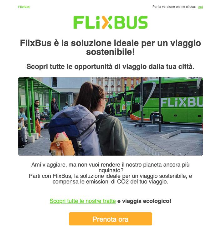 flixbus email template