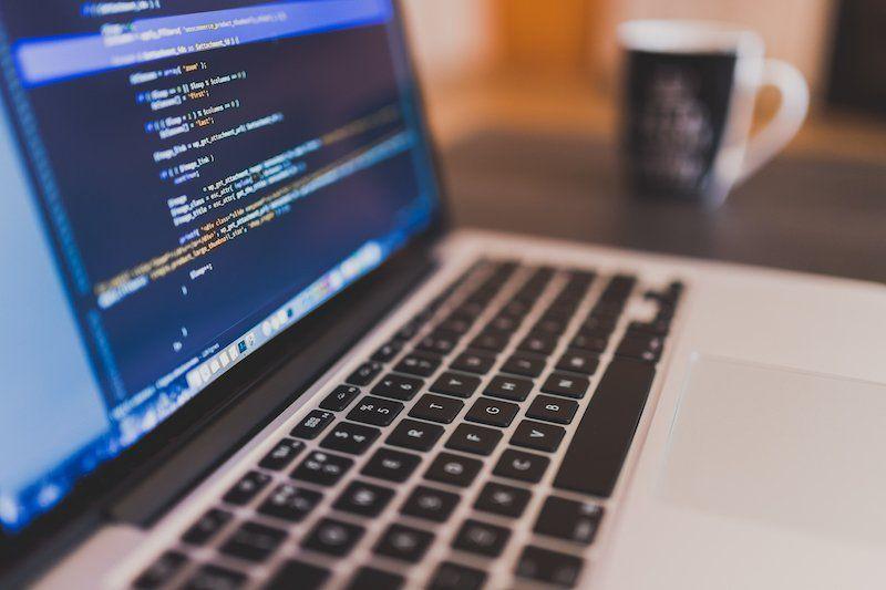 recherche travail à domicile internet