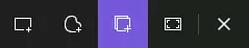 Comment faire une capture d'écran sous windows 10 ?