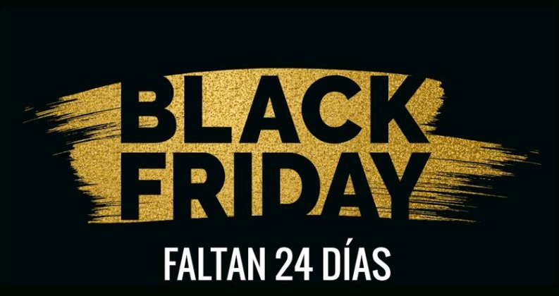 COPYS PARA BLACK FRIDAY