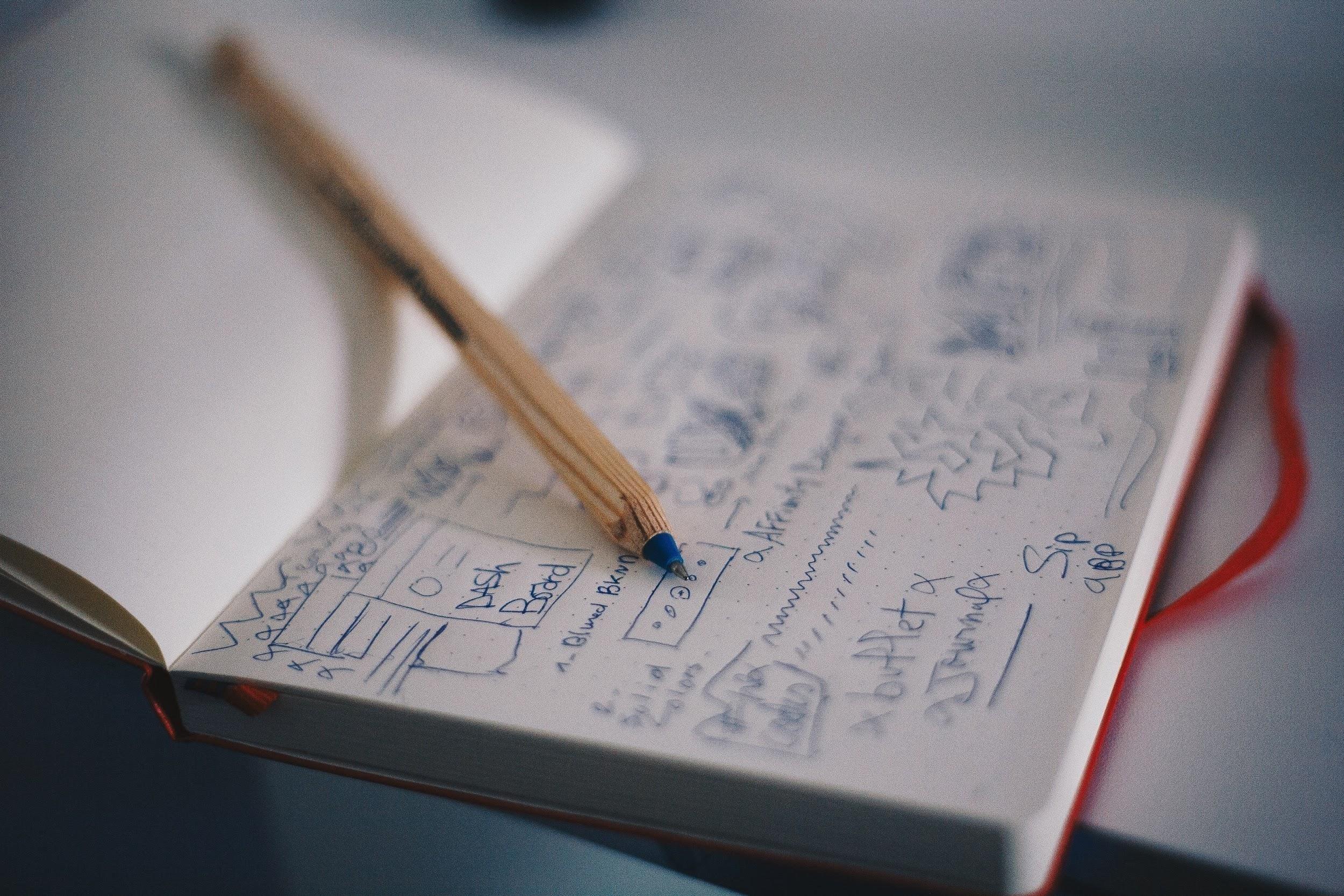 cómo crear una empresa paso a paso