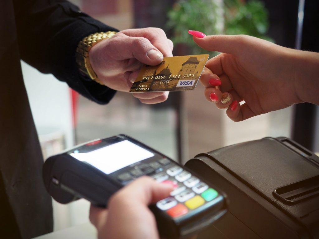 Para um bom controle financeiro empresarial, separe as finanças pessoais e as do negócio
