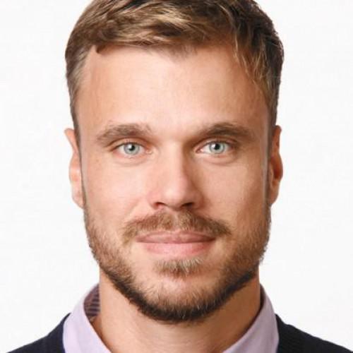 Philipp Dukatz