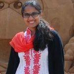 Sireesha Narumanchi affiliation revenus passifs