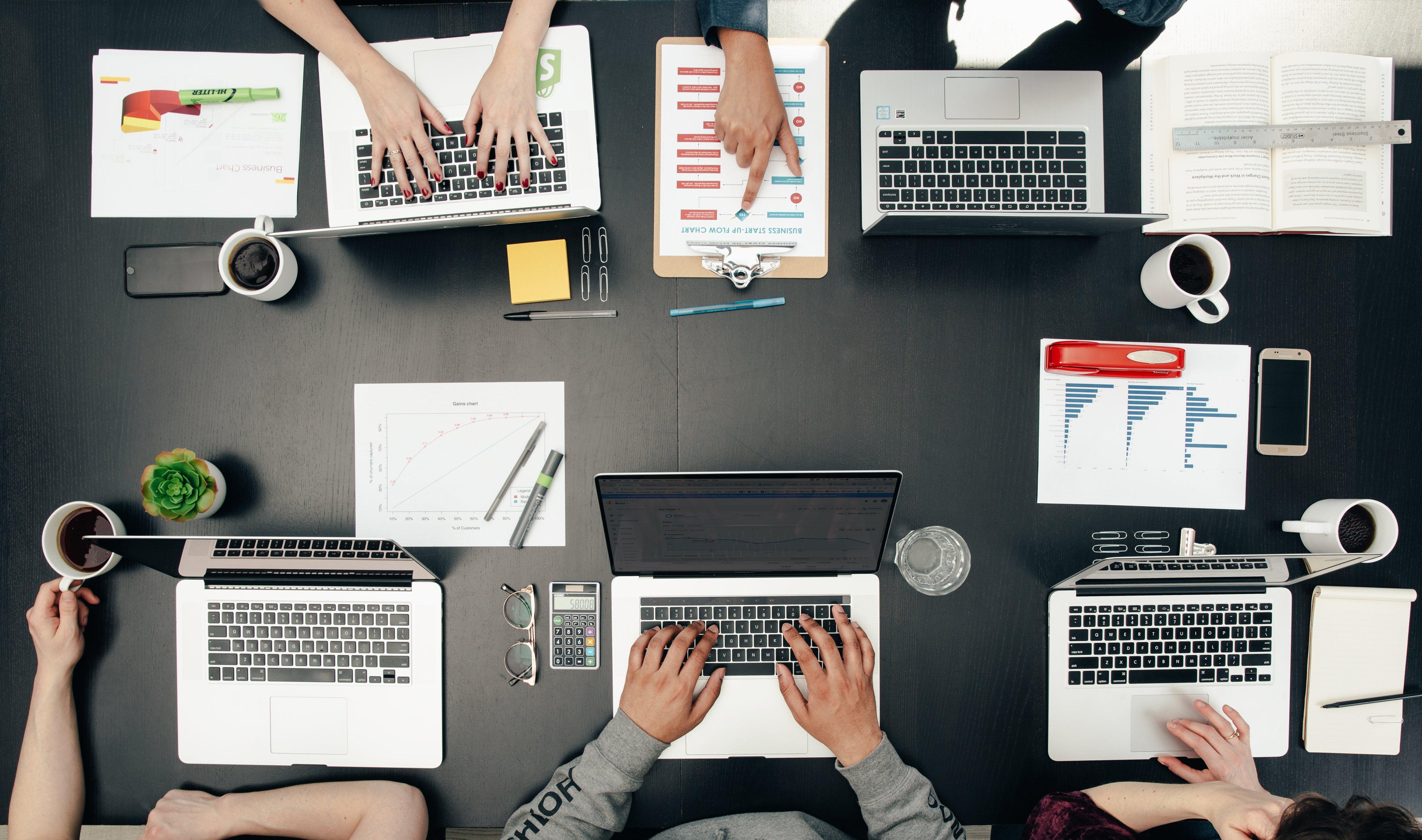 salarié et auto-entrepreneur