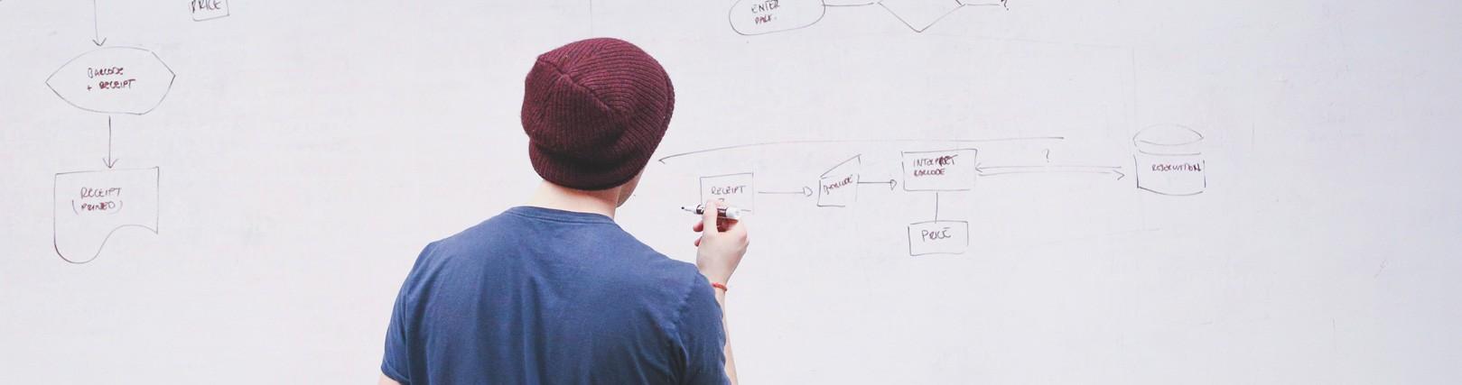 4. Cómo alcanzar el éxito en el comercio electrónico- ¿Qué hacer a continuación?