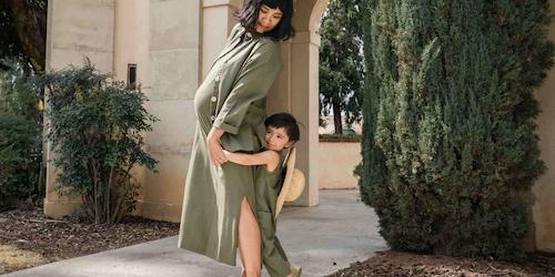 Mãe empreendedora: 7 ideias de negócios para aproveitar a maternidade