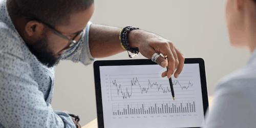 Tráfego pago: 5 dicas para atrair pequenos negócios em tempos de crise