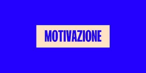 Le 200 migliori frasi motivazionali per gli imprenditori
