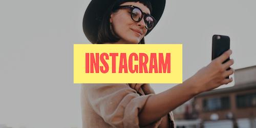 Avoir plus d'abonnés Instagram en 15 actions efficaces