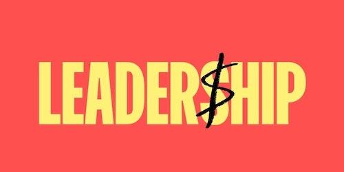 Leadership: di cosa hai bisogno per essere un vero leader?