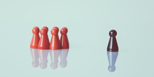 5 tipos de liderazgo empresarial para ser un mejor líder