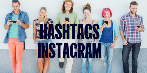 Hashtags Instagram: as melhores hashtags Instagram para vender em 2021