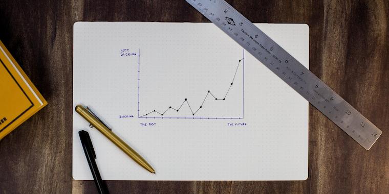 Qué es un análisis de mercado y cómo se hace