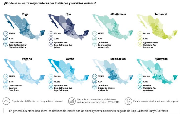 ejemplo de análisis de mercado en mexico