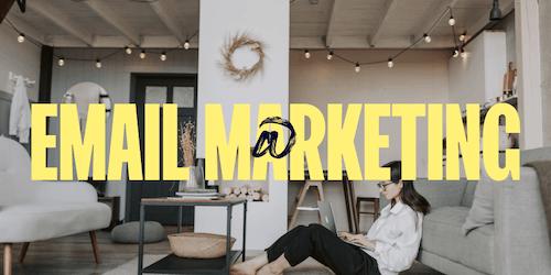 Email marketing per il tuo business: scopri tutti i segreti