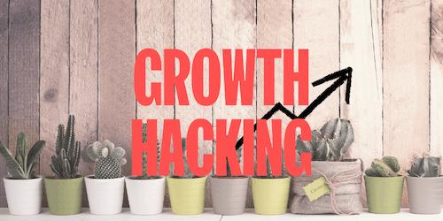 Growth Hacking: la guida completa per iniziare