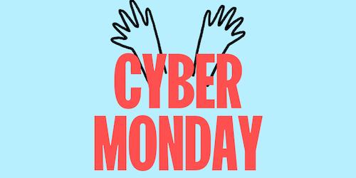 Cyber Monday e Black Friday: come preparare il tuo business
