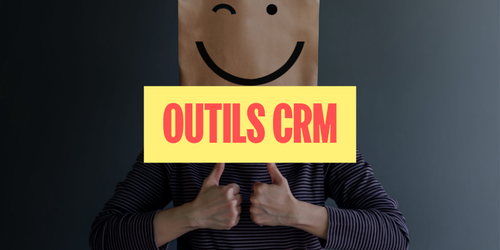 Outils CRM : quelles opportunités pour votre business ?